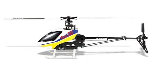 450 3d helicopter with Align T Rex 700 Modell Rc Helikopter on RTF For Mini Quadcopter Brushless Motor 60213351357 furthermore Adidas Hd Background Wallpaper moreover Blade 450 as well Blade Swashplate In Aluminum  posite B450 B400 Blh1633 together with Watch.