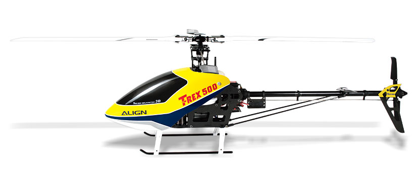 align 600 helicopter with Align T Rex 700 Modell Rc Helikopter on 170954592005 likewise Min Nye Align T Rex 600esp in addition Watch in addition Showthread furthermore Watch.