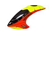 ersatzteile f r mikado logo 700 xxtreme helikopter. Black Bedroom Furniture Sets. Home Design Ideas